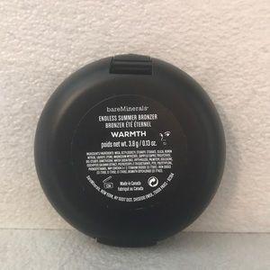 bareMinerals Makeup - 💄 5/$15 bareMinerals Bronzer in Warmth